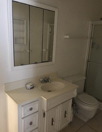 Downstairs Bath_1