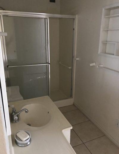 Downstairs Bath_2