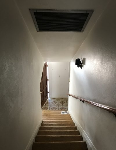 Stairs_2